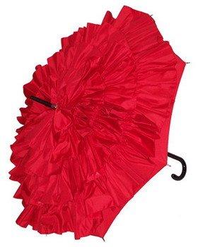 Драка за бесплатные зонтики (11.021 MB)